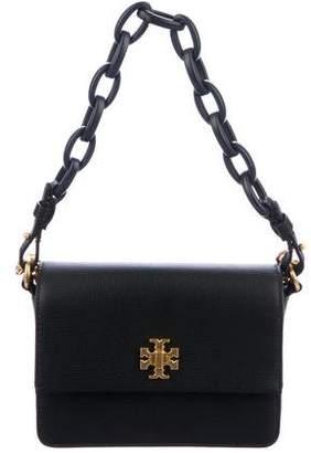 Tory Burch Mini Kiara Bag
