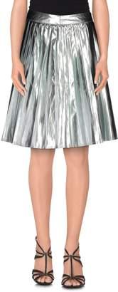 Kai-aakmann KAI AAKMANN Knee length skirts