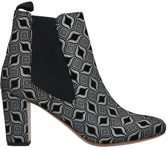 Avril Gau Ankle boots - Item 11539351FO
