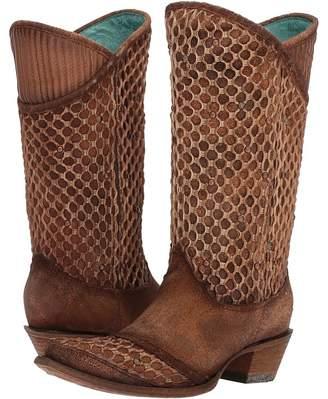 Corral Boots C3182 Cowboy Boots