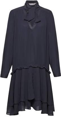 Great Plains Tatiana Woven Dress