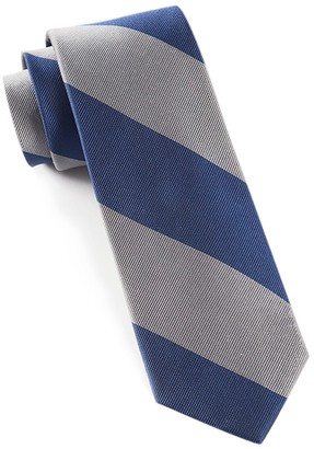 The Tie Bar Super Stripe