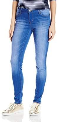 Celebrity Pink Jeans Women's Jeans