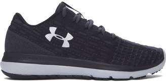 Under Armour Women's UA Threadborne Slingflex Shoes