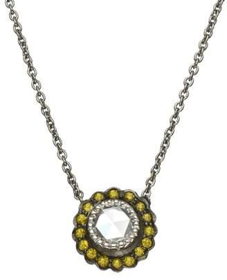 Couture SETHI Pendant Necklace