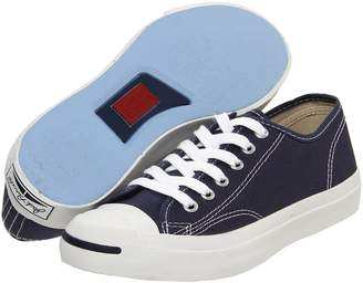 Converse Jack Purcell Classic Shoes