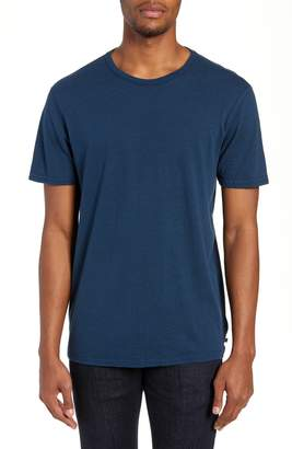 AG Jeans Ramsey Slim Fit Crewneck T-Shirt