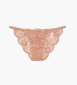 ThirdLove Lace Bikini