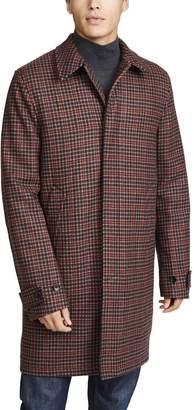 Paul Smith Mens Coat