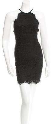 Lover Lula Lace Dress w/ Tags