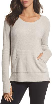 Barefoot Dreams R) Cozychic Lite(R) Pullover