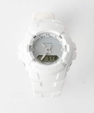 Casio (カシオ) - [G-SHOCK] G-100CU/腕時計