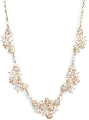 Kate Spade That Special Sparkle Necklace