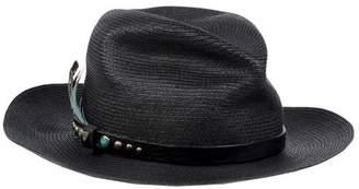 HTC (エイチ ティー シー) - エイチ ティー シー 帽子
