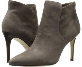 Johnston & Murphy Valerie Bootie Women's Pull-on Boots