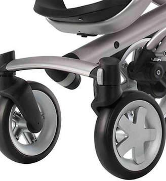 Quinny Buzz Four-Wheel Accessory