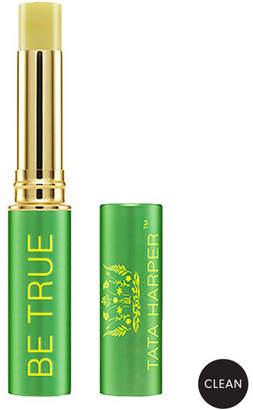 Tata Harper Be True Lip Treatment
