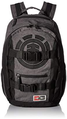 Element Mohave Skate Backpack With Straps and Laptop Sleeve