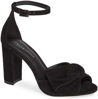 Pelle Moda Faith Sandal