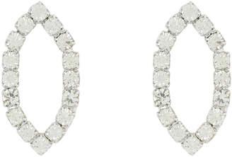 EA6901 Luminous II Occassions Arabesque earrings