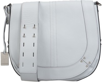 Caterina Lucchi Cross-body bags - Item 45432246AT