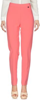 Blugirl Casual pants - Item 13080249IE
