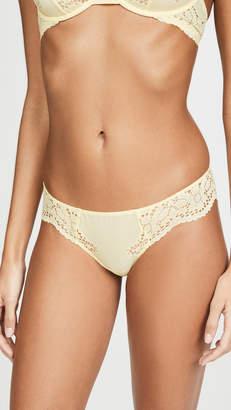128192eadd3b Eberjey Beatrix Cheeky Bikini Panties