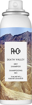 R+Co Women's Death Valley Dry Shampoo - Travel $17 thestylecure.com