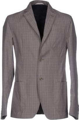 Marciano GUESS BY Blazers - Item 49240554WI