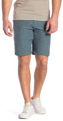 Billabong Crossifre X Hybrid Walking Shorts