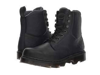 Dr. Martens Calshott NS Boots