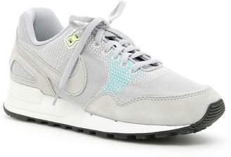 Nike Air Pegasus '89 Sneakers