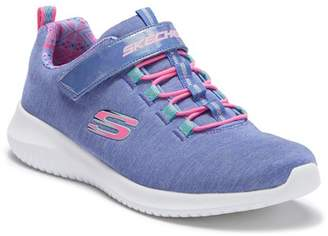 Skechers Ultra Flex First C Sneaker (Little Kid & Big Kid)
