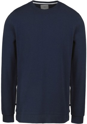 Minimum Sweatshirts