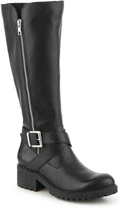 b.ø.c. Torsten Riding Boot - Women's
