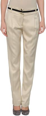 Class Roberto Cavalli Casual pants - Item 36347403VG