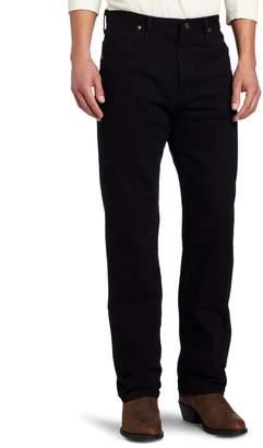 Wrangler Men's Silver Edition Slim Fit Jean