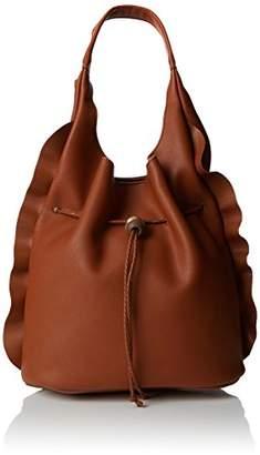 Nica Womens Mari Shoulder Bag