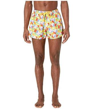 Moschino Gummy Bears Swim Shorts