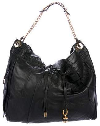 Derek Lam Leather Romina Bag