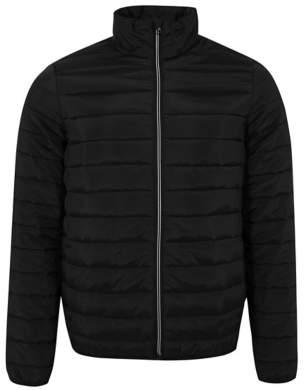 George Black Packable Padded Jacket