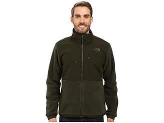 The North Face Denali 2 Jacket (Recycled Climbing Ivy Green/Rosin Green