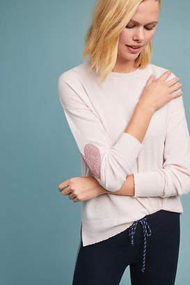 Sundry Beloved Sweater