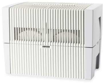 Venta® Airwasher LW45 2-in-1 Humidifier and Air Purifier