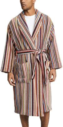 Paul Smith Robe