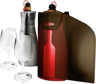 Gsi Outdoors GSI Outdoors Wine Glass Gift Set