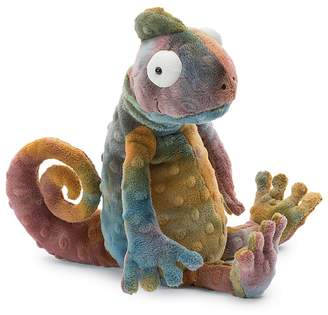 Jellycat Colin Chameleon - Ages 0+