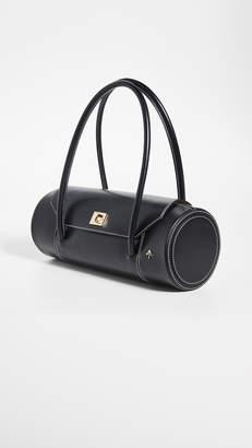 Atelier MANU London Bag