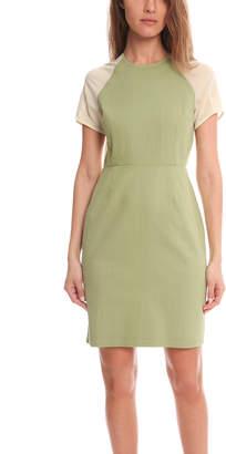 Acne Studios Lucille Dress