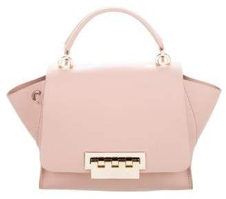 Zac Posen Eartha Iconic Crossbody Bag